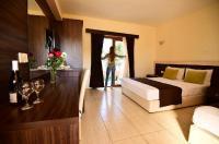 Club Simena Hotel Image