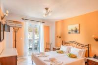 Romantica Hotel Image