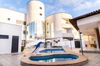 Costa Atlantico Hotel Image