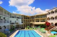 Gouvia Hotel Image