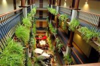 Ramón Park-Hotel Image