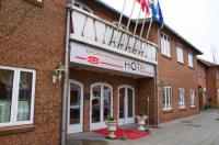 Dronninglund Hotel Image
