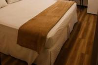 Hotel Acalanto Image