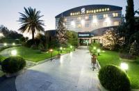 Hotel Ristorante Dragonara Image