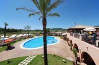 Alma Resort Image