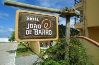 Hotel Joao de Barro Image