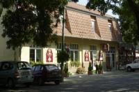 Winkler Ház Image