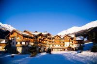 Les Alpages De Val Cenis by Resid&co Image