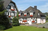 Gästehaus Schwarzenauer Mühle Image