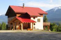 Tschurtschenthaler Lodge Image