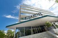 Aqua Hotel Image