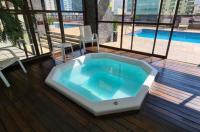 Costa Sul Beach Hotel Image