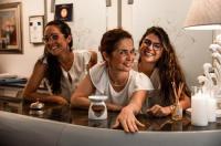Hotel Cala Di Seta Image
