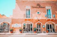 Hotel Corte Di Nettuno Image