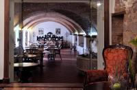 Hotel San Marco Image