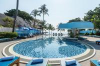 Chaba Samui Resort Image