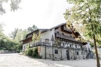 Gasthaus Am Ödenturm Image