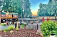 Shasta Inn Image