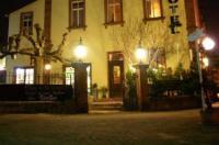 Hotel Nagel Image