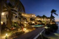 Belmar Oceanfront Apartments Image