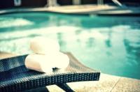 Holiday Inn Express Moreno Valley - Lake Perris Image