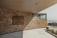 Åhus Seaside Image