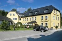 Landhotel Zum Hammer Image