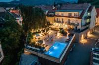 Hotel Stainzerhof Image