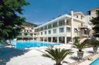 Hotel Parco Delle Rose Image
