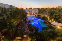Kimberley Sands Resort and Spa Image
