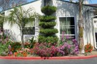 Mission Bell Motel Image