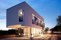 Hotel Caldor Image