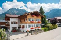 Landhaus Mayer Image