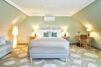 Crocus Gere Bor Hotel Resort & Wine Spa Image