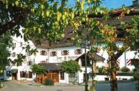 Irseer Klosterbräu Image