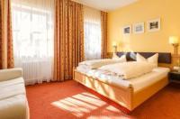 Hotel Seehof Image