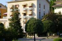 Albergo Marenghi Image