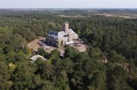 Landgoed Huize Glory Image