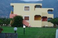 Terpsichore Apartments Image