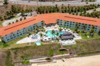 Aram Natal Mar Hotel Image
