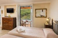 Agallis Corfu Residence Image