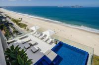 Praia Ipanema Hotel Image