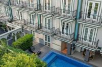 Salil Hotel Sukhumvit - Soi Thonglor 1 Image
