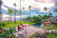 Srilanta Resort Image