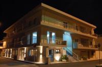 Hotel Antirrio Image