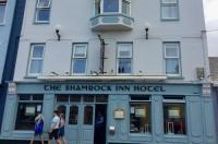Shamrock Inn Hotel Image