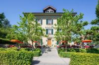 Hotel Landgasthof Schönbühl Image