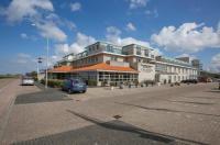 Fletcher Badhotel Callantsoog Image