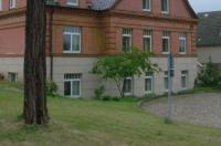 Hotel Bei der Malzfabrik Image