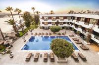 Le Dawliz Hotel & Spa Image